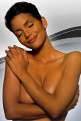 halle-berry-nude-1