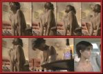 halle-berry-nude-3