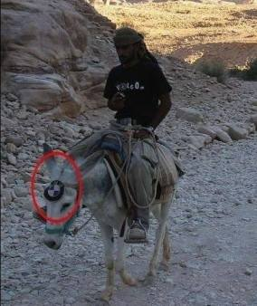 My BMW x7. Hahaha