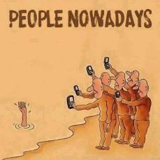 Social Networking!